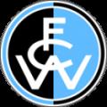 FC WEST